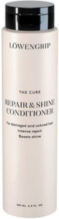 Löwengrip The Cure - Repair & Shine Conditioner 200ml