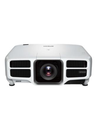 Projektori EB-L1750U - 3LCD projector - LAN - 1920 x 1200 - 15000 lumens