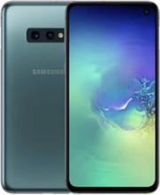 Samsung Galaxy S10e G970 128GB Dual