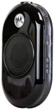 Motorola CLP446 PMR - Mottaker med Bluetooth