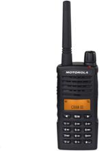 Motorola XT660 Digital PMR446 Toveis Radio