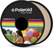 Polaroid 1Kg Universal Premium PLA Material Skin