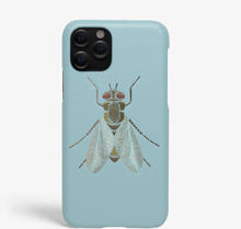 iPhone 11 Pro Max Fly Calf