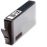 HP 364XL PBK (CR277EE), kompatibel bläckpatron, 15