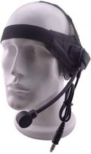 Z Tactical Selex TASC1 Headset