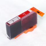 HP 564XL (CB324W) M med chip (15 ml) Magenta kompa