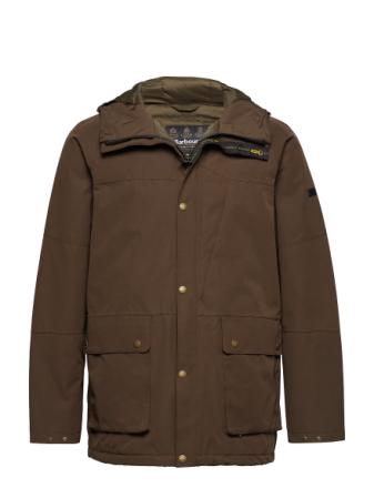 B.Intl Ridge Jacket