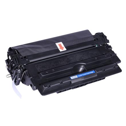 HP Q7516A (16A) Lasertoner sort , kompatibel (12000 sider)