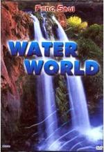 Feng Shui - Waterworld (dvd) 5055137186108
