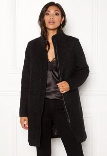 ICHI Uniz Jacket Black XL
