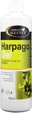 Horse Master HorseMaster Harpagogel, 500 ml