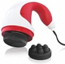 Casada Cellumax Red/White