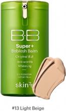 skin79 Silky Green BB (40g)