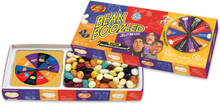BeanBoozled Jelly Beans Box 5th Edition