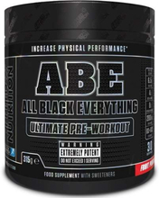 ABE 30servings Fruit Punch
