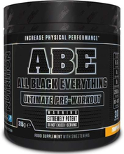 ABE 30servings Tropical