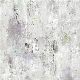 CORNEILLE - AMETHYST - PDG718/02
