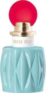 Miu Miu, 30ml Miu Miu Parfume