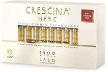 Crescina HFSC Transd 1300 Woma