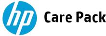 HP 3 års Care Pack med standardutbytesservice för Officejet-skrivare