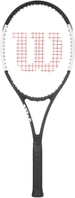 Wilson Pro Staff 97 L Tennisschläger 2018 Griffstärke 1