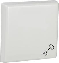 Elko EKO03580 Vippa för strömbrytare RS, med nyckelsymbol