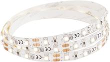 Hide-a-Lite R LED-strip IP20, 3000 K, 5 m