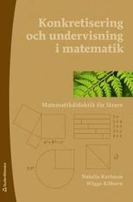 Konkretisering och undervisning i matematik - Mate