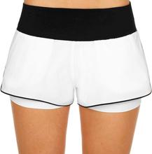 adidas Essex Shorts Damen XL