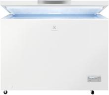 Electrolux Lcb3lf31w0 Frysbox - Vit