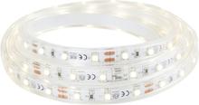 Hide-a-Lite R LED-strip IP67, 3000 K, 5 m