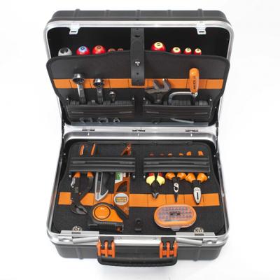 2f626c503658 BAHCO robust værktøjskasse med 55 værktøjer 4750RCW011BNL