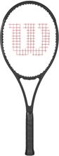 Wilson Pro Staff 97 CV Black Tennisschläger (Special Edition) Griffstärke 2