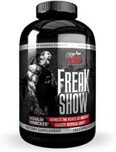 Freak Show 180caps