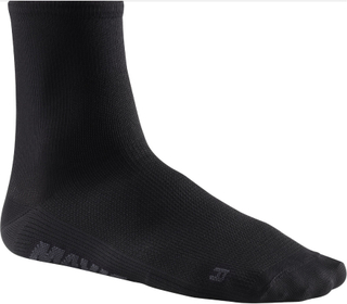 Mavic Essential Mid Sock - Strømper
