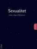 Sexualitet