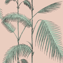 Palm Leaves - 112/2005