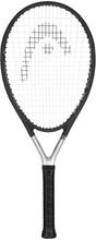Head Ti S6 Tennisschläger Griffstärke 4