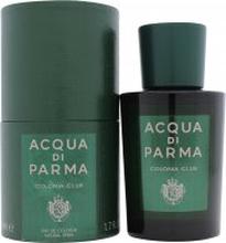 Acqua Di Parma Colonia Club Eau de Cologne 50ml Spray