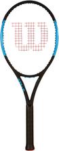 Wilson Ultra 100 Countervail Tennisschläger (Special Edition) Griffstärke 1
