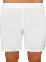 Wilson Team 8 Shorts Herren XL