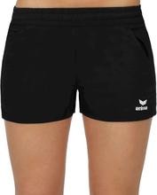 Erima Premium One 2.0 Shorts Damen 34
