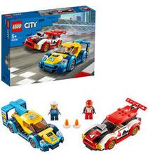 60256 Racerbilar