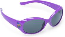Haga Eyewear Solglasögon Bamse Purple
