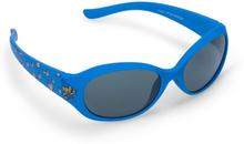 Haga Eyewear Solglasögon Bamse Honung