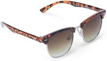 Haga Eyewear Solglasögon Bumblebee Havana