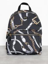 Lauren Ralph Lauren Backpack-Backpack-Medium