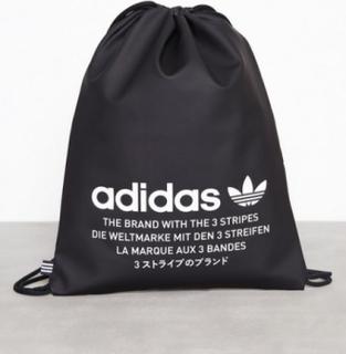 Adidas Originals Adidas NMD G Väskor Black