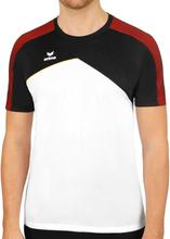 Erima Premium One 2.0 T-Shirt Herren L