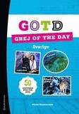 Grej of the Day Sverige (Bok + digital produkt)